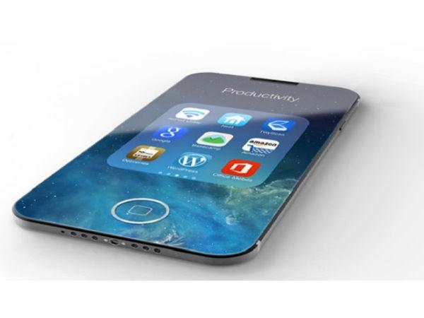 iphone 8 massive leak a11 chipset oled display all