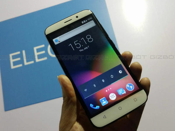 Ringing Bells Launches Cheapest Smartphone in India: Check Out Here!