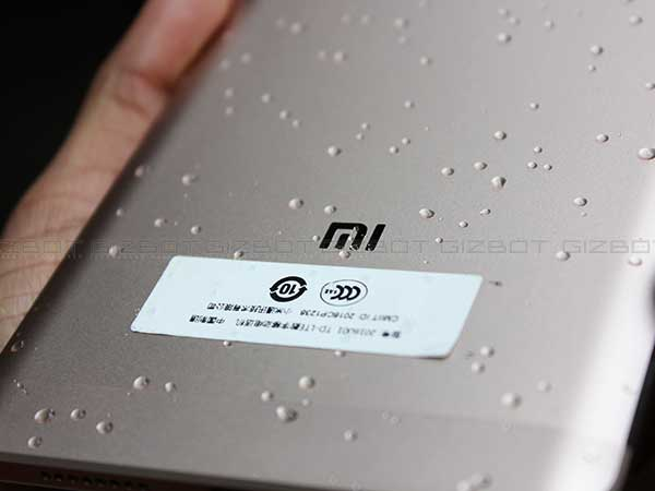 Xiaomi Mi6 to Come up With Enhanced Specifications! Check Out!