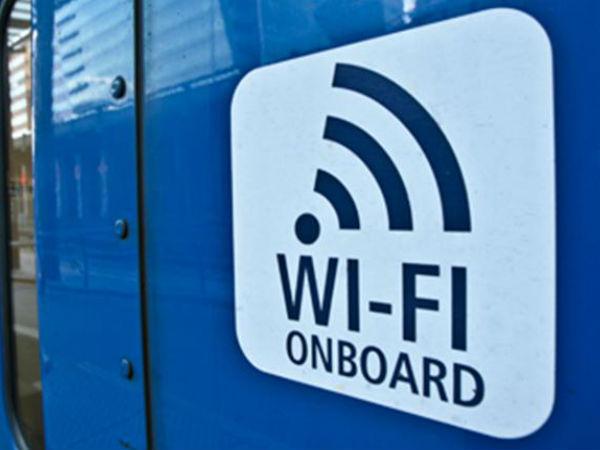 Intel-powered MyFreeTV unveils free Wi-Fi entertainment system