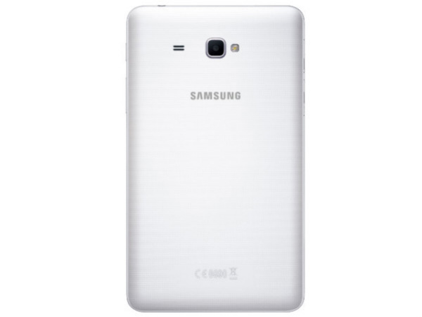 Samsung galaxy tab j announced specs features price for Samsung j tablet price
