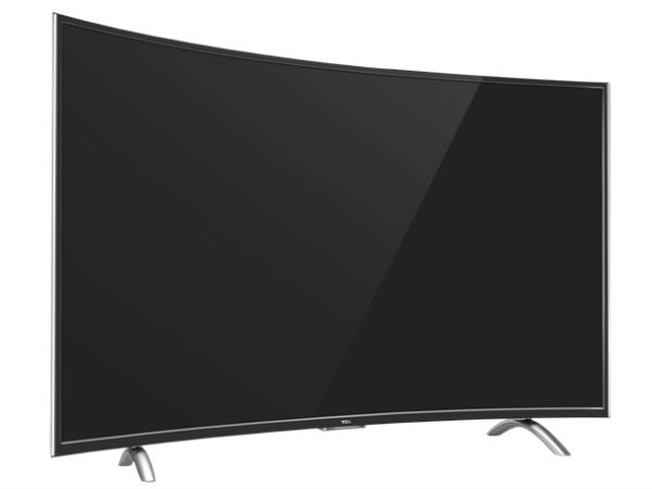 TCL P1 series (Full HD)