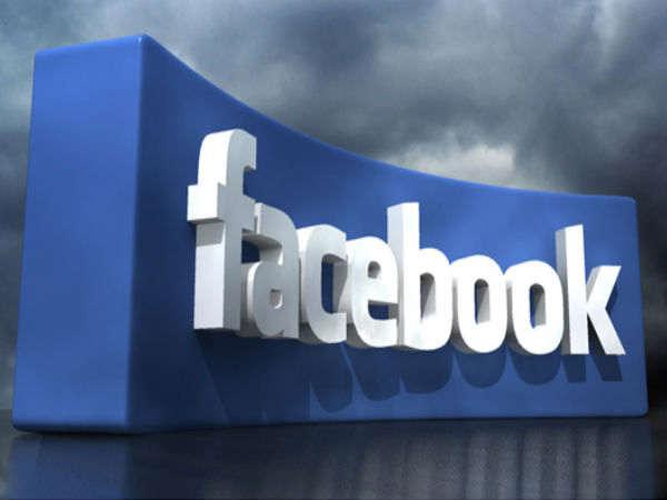 Facebook's new feature to help charities raise money online