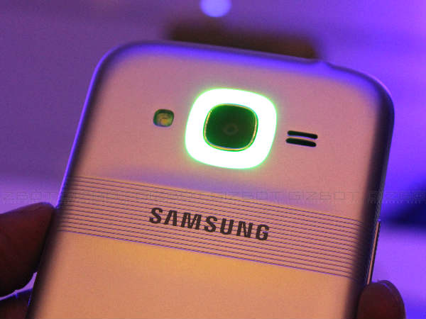 Samsung Announces Galaxy J2 (2016) Smartphone: All You Need to Know