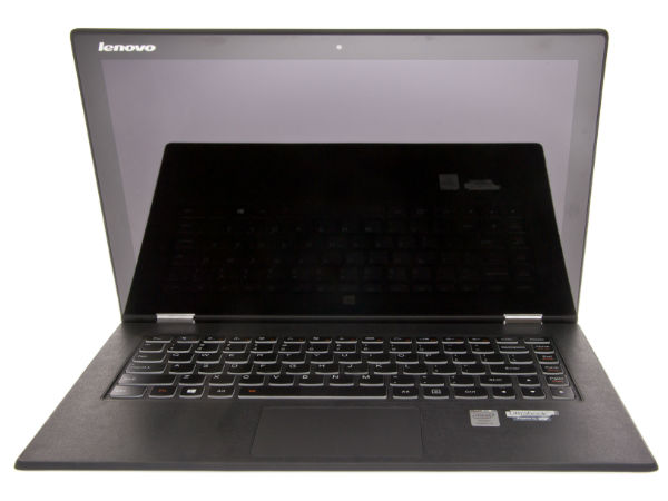 Lenovo to Launch 4G Laptop with built-in Internet Capabilities
