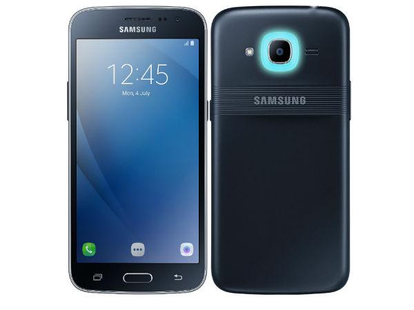 Week 30: Top 8 Smartphones Launched in India