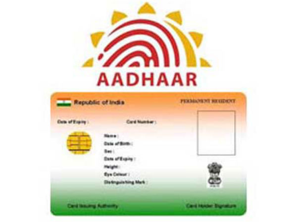 Now, e-Aadhaar A Valid Document to get a new mobile connections