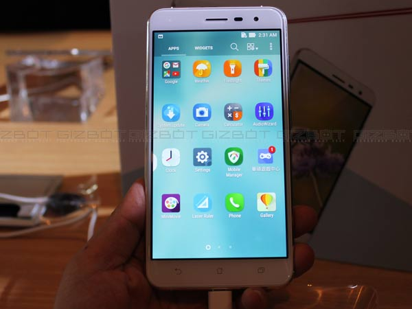 Do You Really Need a 6 GB RAM Smartphone? Get to Know!