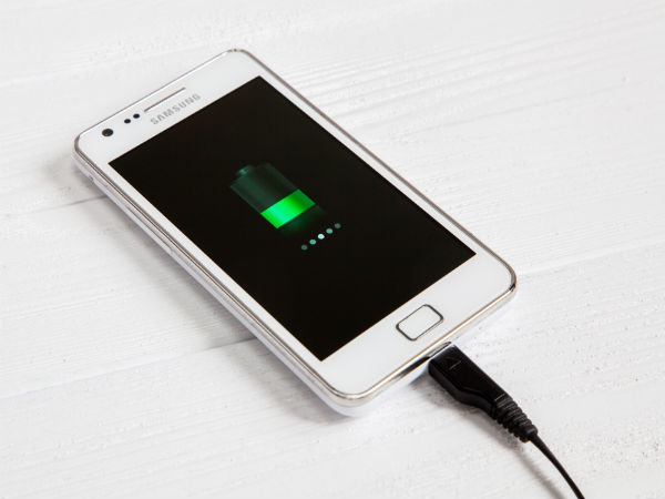 8 Tips and Tricks To Get Better Battery Life on Android Smartphones