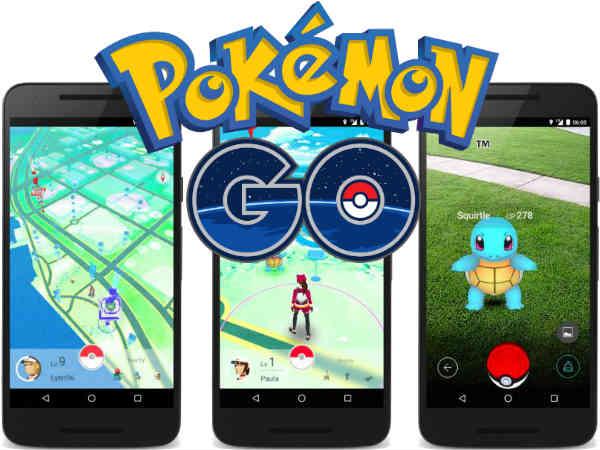 Buy the Best: Top 20 Smartphones for Pokemon Go