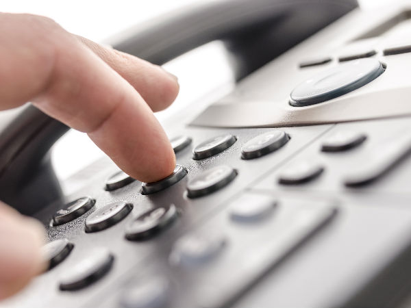 Total telephone subscription declined in May: Telecom Regulator