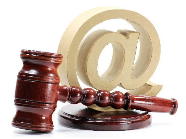 India's First e-court Opens at Hyderabad High Court