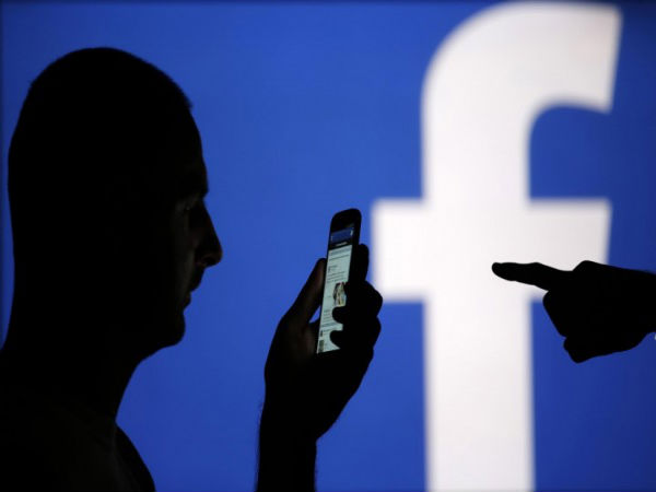 Don't Believe in Facebook Privacy Policy Hoax Status Updates