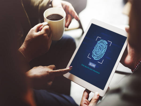 5 Best Biometric Alternatives That Can Replace Passwords