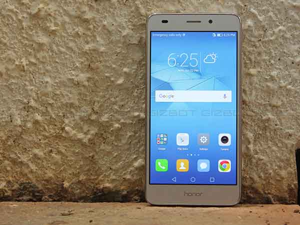 11 Honest Reasons Honor 5c is the best smartphone in its range