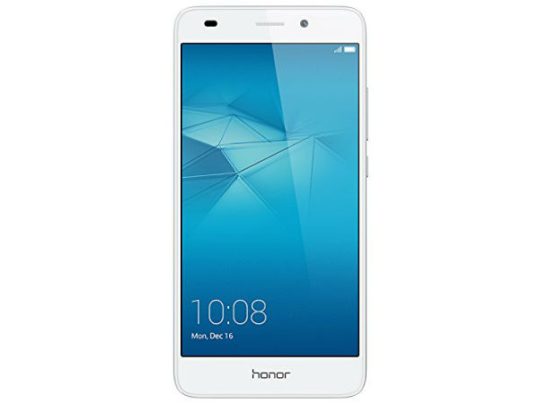 11 Honest Reasons Honor 5c is the best smartphone in its range