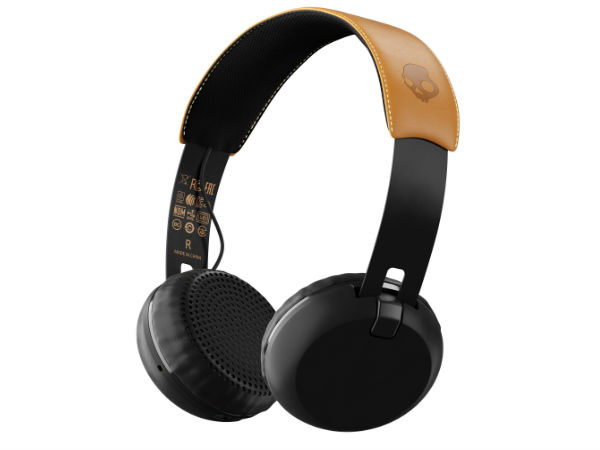 Check Out! 5 Best Headphones For Your Next Upgrade