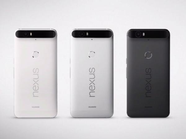 HTC Nexus Marlin's leaked photo: 7 Key Rumored Specs