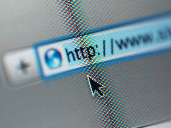 Internet links biggest fear for Indians on the move: Survey