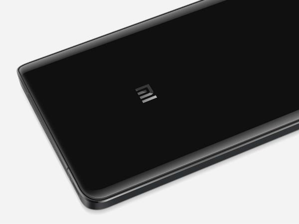 Xiaomi Pro With Snapdragon 821 Processor Surfaced Online!
