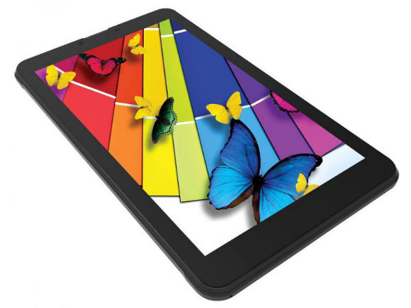 Intex iBuddy IN-7DD01 with 3G Launched at Rs 4,799