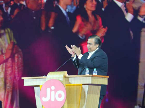Reliance Jio 4G is All Set For Commercial Launch on August 15