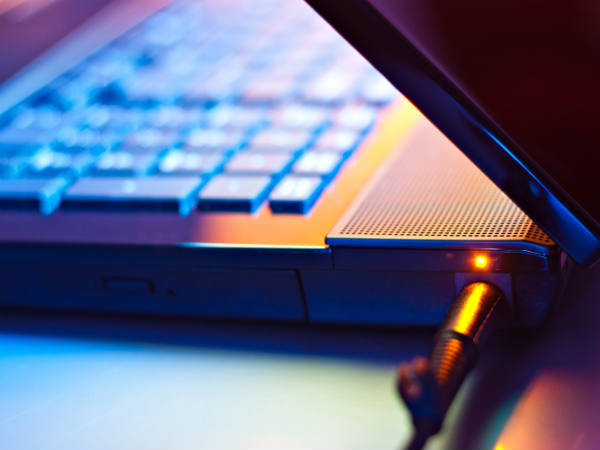 Your laptop battery can last long if you follow these 4 important tips