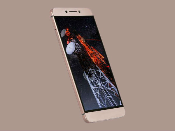 LeEco Le 2 Superphone now available on open sale