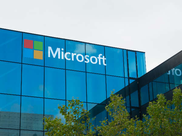 Microsoft to cut additional 2,850 jobs from smartphone sector