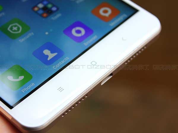Lenovo K5 Note vs Xiaomi Mi Max: Which 4 GB RAM Phone Do You Prefer?