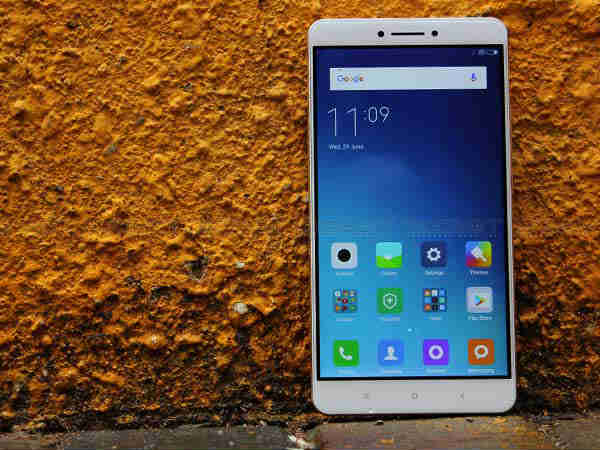 Xiaomi Mi Max: Top 10 Useful Tips and Tricks You Should Know