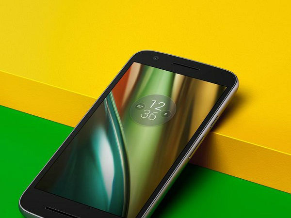 Moto E3 vs Xiaomi Redmi Note 3: 5 Reasons The Xiaomi Phone Is Better