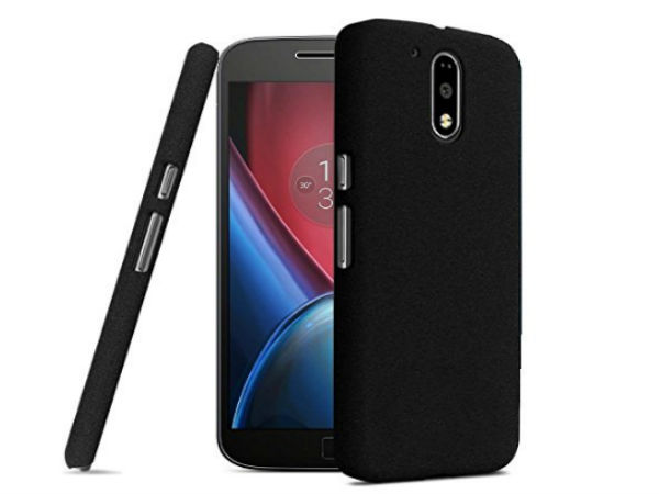 Motorola Moto G4 Plus: 10 Best Case & Cover to Accessories your phone