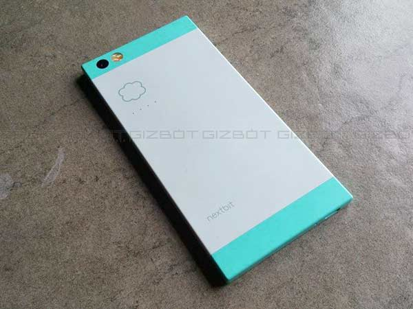How to Get NextBit Robin Unboxed, Refurbished Units for Rs. 15,399