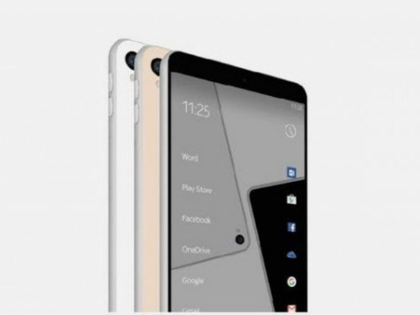 5 Reasons People are Excited About Nokia Android Smartphones