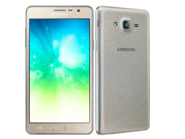 Top 5 Alternatives of Samsung Galaxy On5 Pro You Can Buy Under 10K