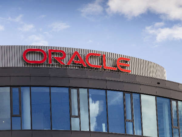 Oracle acquires cloud services firm NetSuite for $9.3 billion