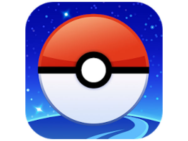 Pokémon Go: Why is the game creating buzz and how to play it Right Now