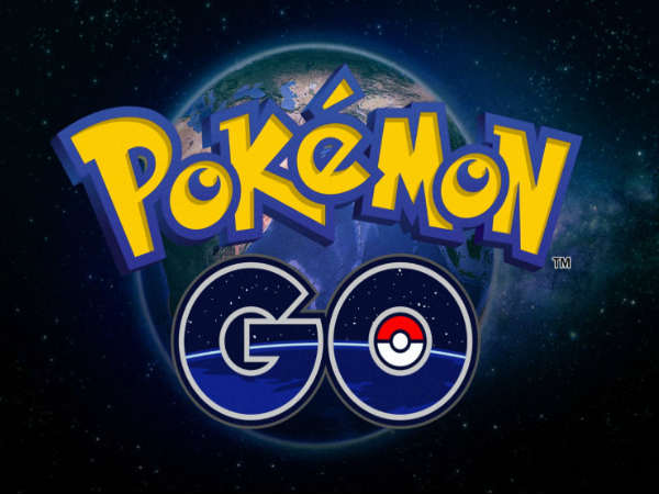 Here's How Pokemon Go Helps You In Improving Your Life