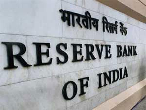 TreDs expected to roll out later this fiscal: Rajan