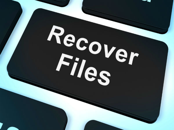 4 Tools That Will Restore Accidentally Deleted Files on Windows