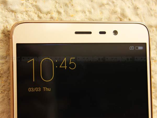 8 Reasons to Prefer Xiaomi Redmi Note 3 Over Samsung Galaxy J2