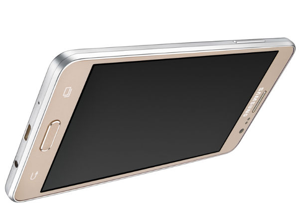 Samsung Galaxy On7 Pro Vs Xiaomi Redmi Note 3