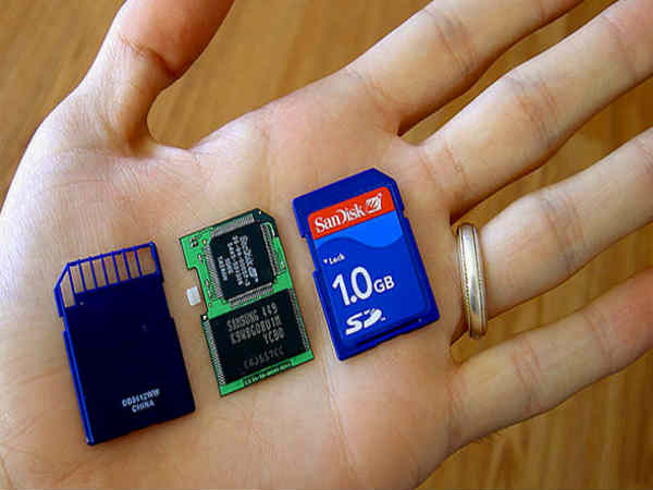 6 Common Issues That Stop Your SD Card From Working