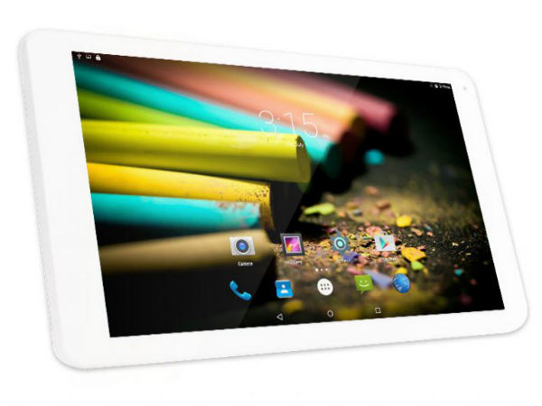 Swipe X703 Tablet Launched at Rs 7,499!