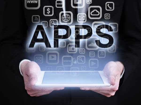 Daily app downloading saw 16 per cent rise in India: Report