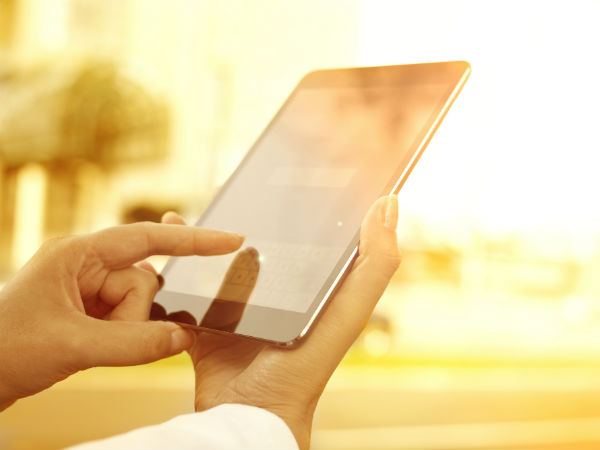 5 Effective Tips to Fix Tablet Touchscreen 'Not Working' Issues