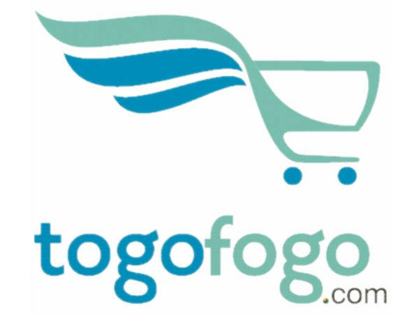 TogoFogo Offers up to 1 Year Warranty on All Mobile Phones and Tablets