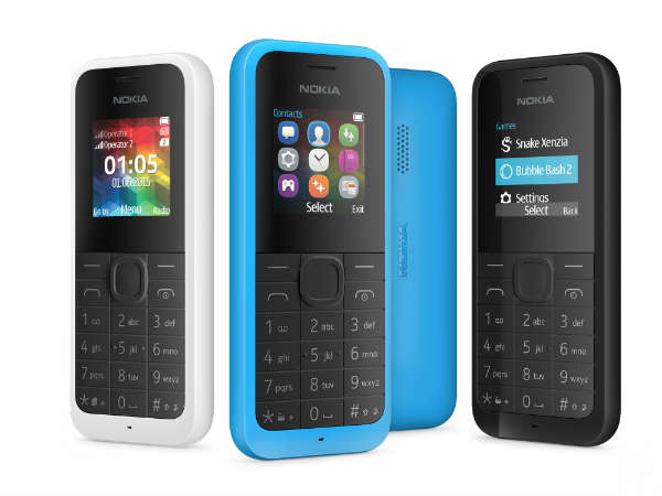 Top 10 Best Feature Mobile Phones to Buy Right Now 2016-2017