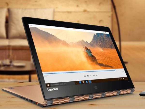 Top 10 Best Ultra Slim and Light Laptops to Buy in India in 2016